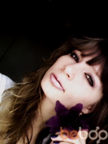 Фото девушки Miss Alice, Симферополь, Россия, 28