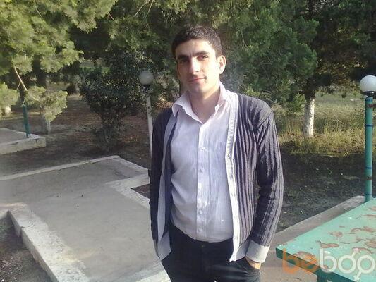 Фото мужчины Teymur, Баку, Азербайджан, 29