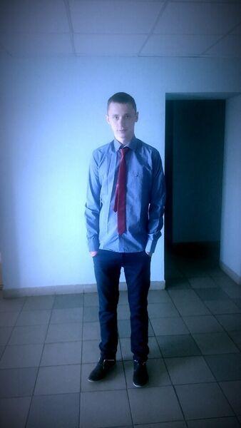 Фото мужчины Максим, Брест, Беларусь, 23