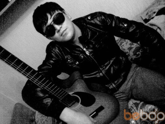 Фото мужчины Daniyar, Алматы, Казахстан, 29