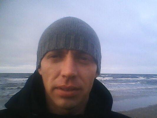 Фото мужчины Алексей, Северодвинск, Россия, 34