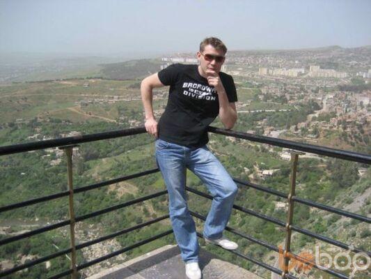 Фото мужчины rosland, Минск, Беларусь, 32