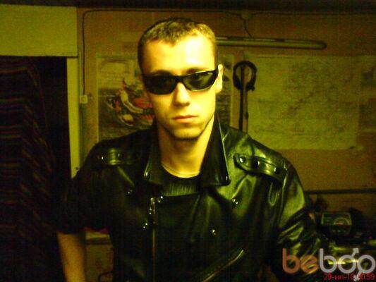 Фото мужчины Леприкон, Минск, Беларусь, 28