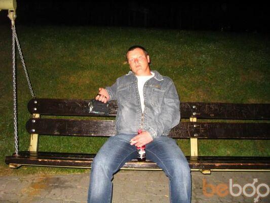 Фото мужчины s22s, Тарту, Эстония, 35