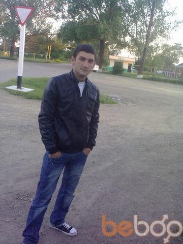 Фото мужчины repley_93, Краснодар, Россия, 27