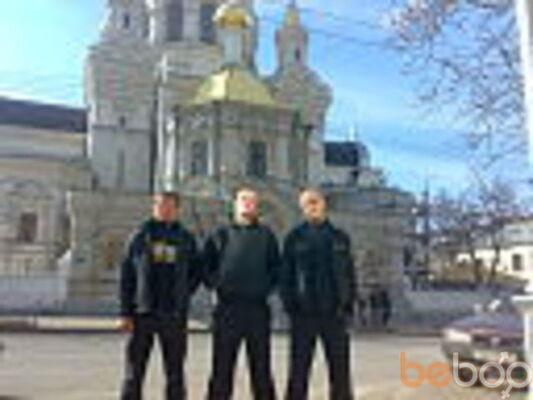 Фото мужчины maks, Симферополь, Россия, 30