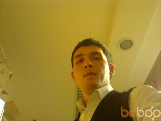 Фото мужчины On sam, Ташкент, Узбекистан, 30