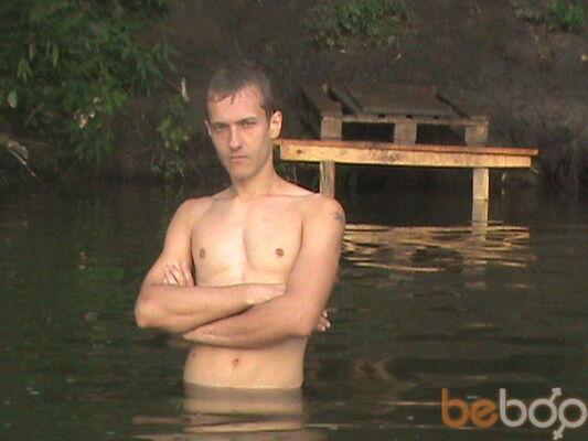 Фото мужчины venom, Камышин, Россия, 34