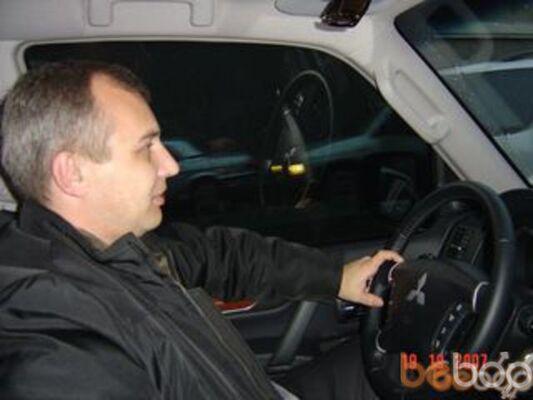 Фото мужчины БОЦМАН, Кишинев, Молдова, 46