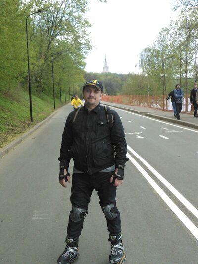 Фото мужчины Павел, Москва, Россия, 41