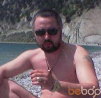 Фото мужчины nvlexa, Краснодар, Россия, 49