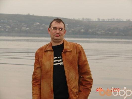 Фото мужчины elektro197, Бельцы, Молдова, 38