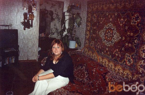Фото девушки n1988, Пенза, Россия, 29
