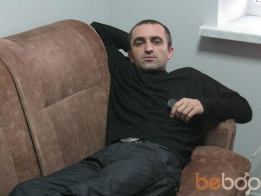 Фото мужчины Boris, Тирасполь, Молдова, 35
