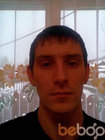 Фото мужчины вася, Нижний Тагил, Россия, 29