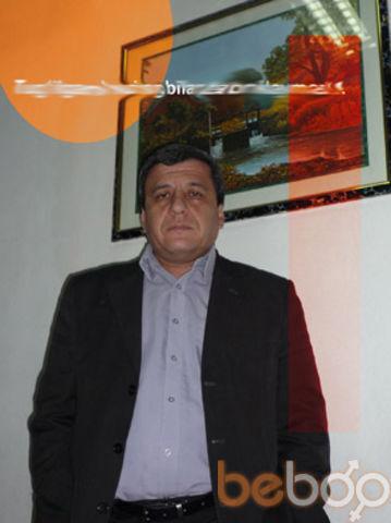 Фото мужчины shoh, Ташкент, Узбекистан, 48
