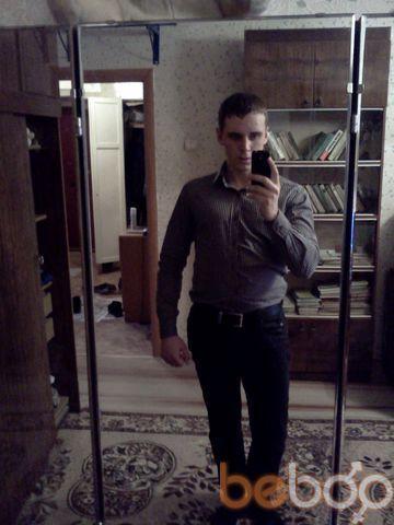 Фото мужчины Николай, Иваново, Россия, 30