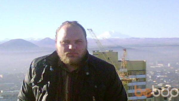 Фото мужчины kisel, Уфа, Россия, 28