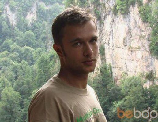 Фото мужчины uhjn, Москва, Россия, 36