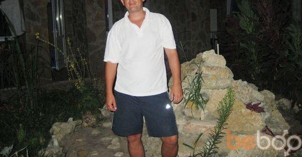 Фото мужчины vovan, Калуш, Украина, 44