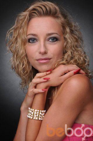 Фото девушки Аннабель, Москва, Россия, 29