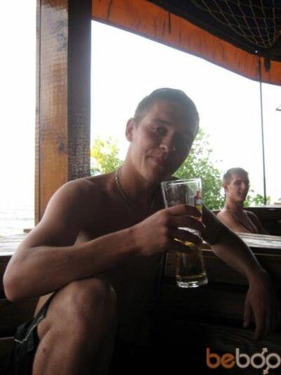 Фото мужчины zamai, Гомель, Беларусь, 27
