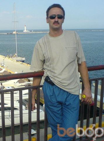 Фото мужчины кент, Мариуполь, Украина, 44