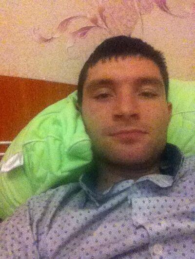 Фото мужчины leks, Тирасполь, Молдова, 30