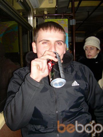 Фото мужчины FsV87, Черкассы, Украина, 30