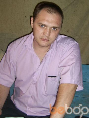 Фото мужчины shalya3, Волгодонск, Россия, 34