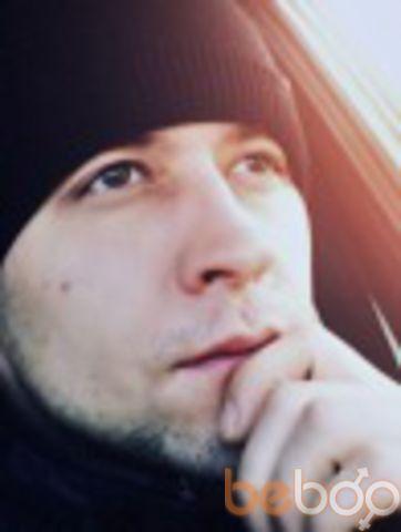Фото мужчины vanil86, Сыктывкар, Россия, 31