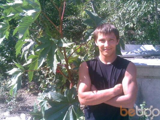 Фото мужчины Konstantin, Пятигорск, Россия, 28