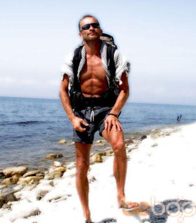 Фото мужчины Lama, Москва, Россия, 45