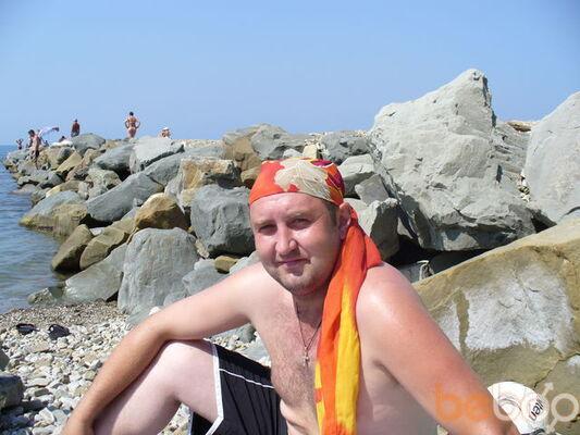 Фото мужчины seregastu, Кочубеевское, Россия, 39