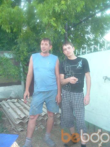 Фото мужчины Diezel, Актобе, Казахстан, 25