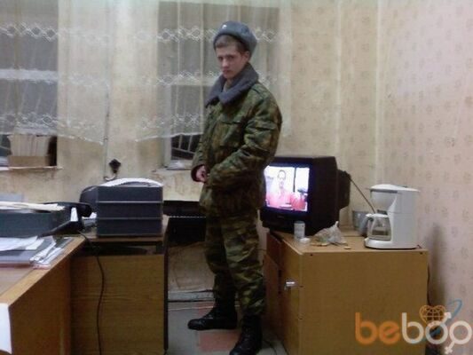 Фото мужчины Tony Montana, Ставрополь, Россия, 31