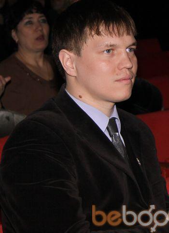 Фото мужчины Марат, Зеленодольск, Россия, 30