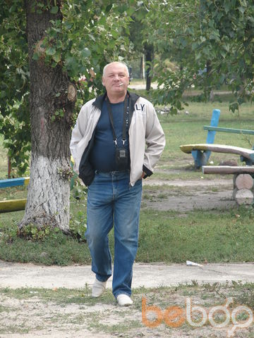 Фото мужчины vik953, Киев, Украина, 53