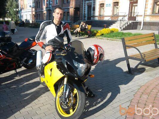 Фото мужчины Рест, Псков, Россия, 32