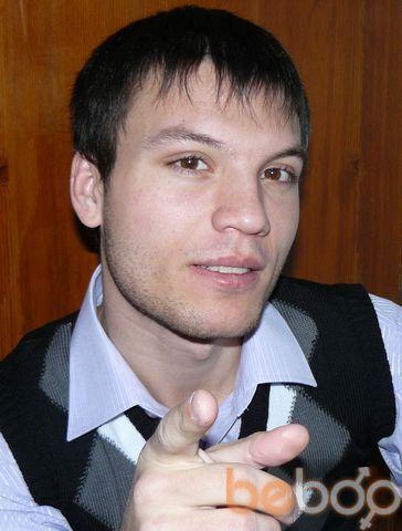 Фото мужчины Турист, Пенза, Россия, 29