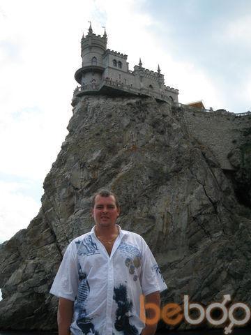Фото мужчины gbplf, Краснодар, Россия, 40