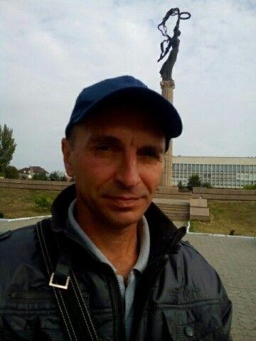 Фото мужчины Aleks, Херсон, Украина, 45