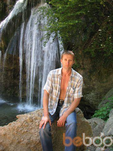 Фото мужчины klin, Харьков, Украина, 43