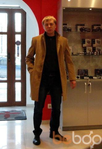 Фото мужчины Oleg, Алматы, Казахстан, 33