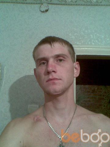 Фото мужчины IGOR, Луганск, Украина, 33