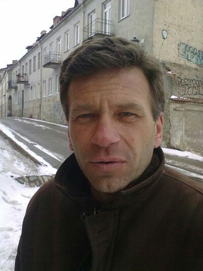 Фото мужчины BBV43, Минск, Беларусь, 46