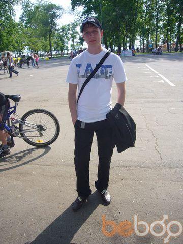 Фото мужчины Sorp, Хабаровск, Россия, 30
