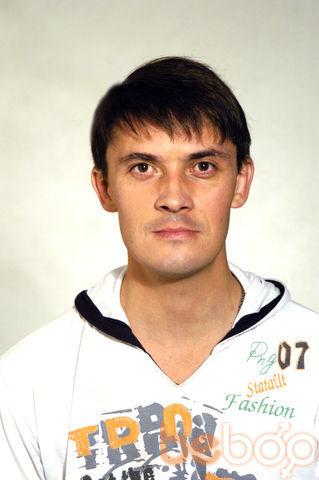 Фото мужчины Maksim, Асбест, Россия, 43
