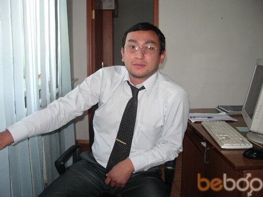 Фото мужчины Ихтияр, Тараз, Казахстан, 32