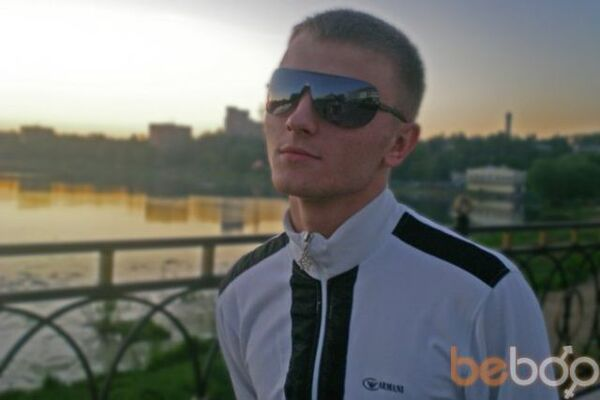 Фото мужчины Artemka, Москва, Россия, 28